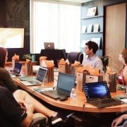 StrategyDriven Professional DevelopmentArticle | 3 Ways to Improve Your Digital Marketing Skills