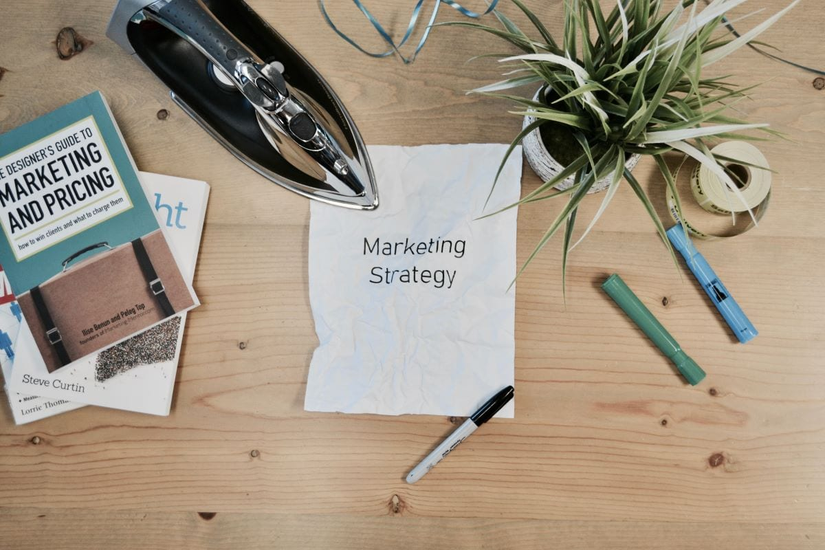 StrategyDriven Online Marketing and Website Development Article |Target Market|Are You Hitting the Right Digital Marketing Targets?