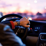 StrategyDriven Practices for Professionals | 18 Essentials Every New Car Owner Must Have