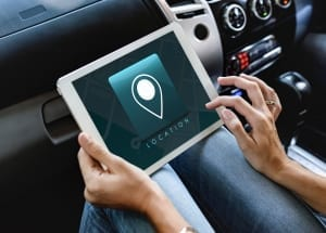 StrategyDriven Risk Management Article |Business Vehicle|Should You Put Dash Cams In Your Business Vehicles?