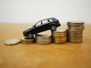 StrategyDriven Managing Your Finances Article |Finance a Vehicle|How to Finance a New Vehicle