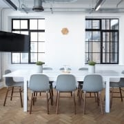 StrategyDriven Managing Your Business Article |Office Space|The Ultimate Guide to Upgrading Office Space on a Budget
