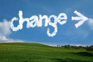 StrategyDriven Change Management Article |Handling Change|Soft Skills for Handling Change and Uncertainty Effectively