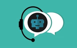 StrategyDriven Customer Relationship Management Article |AI Chatbot |Here is how to Improve Customer Service with AI Chatbot