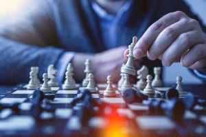 StrategyDriven Management and Leadership Article |Leadership Traits|How to Become a Better Manager by Exhibiting These 3 Leadership Traits
