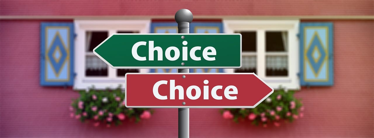 StrategyDriven Customer Relationship Management Article |Consumers|Why Your Customers Need Choice