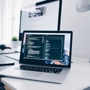 StrategyDriven Starting Your Business Article | Why Your Business Needs To Be Tech-Savvy From The Get-Go
