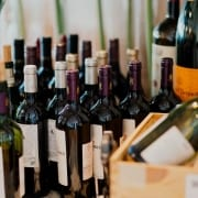 StrategyDriven Online Marketing and Website Development Article  Marketing Tips for Wineries Digital Marketing Tips for Wineries