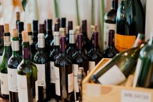 StrategyDriven Online Marketing and Website Development Article |Marketing Tips for Wineries|Digital Marketing Tips for Wineries