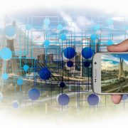 StrategyDriven Online Marketing and Website Development Article  IoT App Create An IoT App In A Few Easy Steps