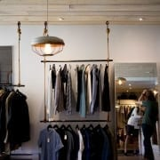 StrategyDriven Managing Your Business Article  Retail Shop Making Your New Retail Shop A Hit
