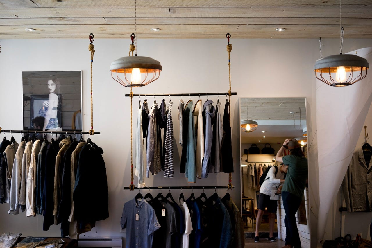 StrategyDriven Managing Your Business Article |Retail Shop|Making Your New Retail Shop A Hit