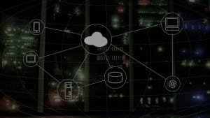 StrategyDriven Risk Management Articles | Cloud Security | How to Keep Control Over Your Cloud Data