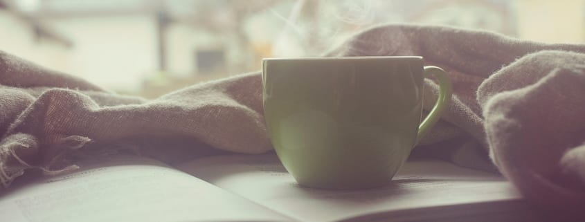 StrategyDriven Entrepreneurship Article   Self-care  The Importance of Taking Care of Yourself While Working