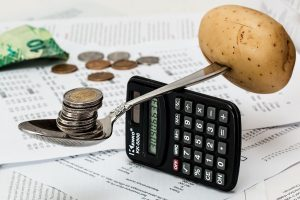 StrategyDriven Managing Your Finances Article |Financial Tips|Financial Tips For Businesses In 2021