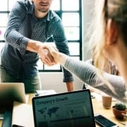 StrategyDriven Talent Management Article  Productivity Employee Benefits and Perks that Help Productivity