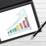 StrategyDriven Managing Your Finances Article |Small Business|How To Make A Profit As A Small Business