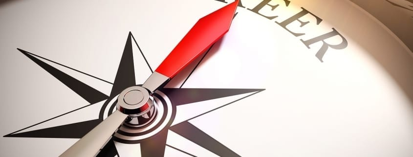 StrategyDriven Business Management and Leadership Article|Leadership|How to Avoid Common Mistakes as a New Manager