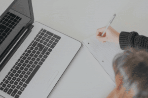 StrategyDriven Practices for Professionals Article |Dissertation Proposal|How to Write a Dissertation Proposal