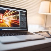 StrategyDriven Talent Management Article  Video Production Job roles within video production
