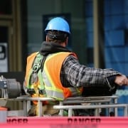 StrategyDriven Human Performance Management Article |Health and Safety| Safety Checklist: 8 Things to Consider at Work