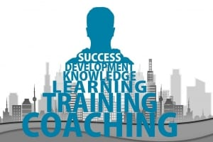 StrategyDriven Professional Development Article |Professional Development|Why Professional Development Is Important