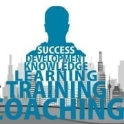 StrategyDriven Entrepreneurship Article | Business Coach | How Business Coaching Can Boost Your Profits