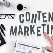 StrategyDriven Marketing and Sales Article |Startup Marketing|3 Best Ways to Market Your Startup Company in 2021