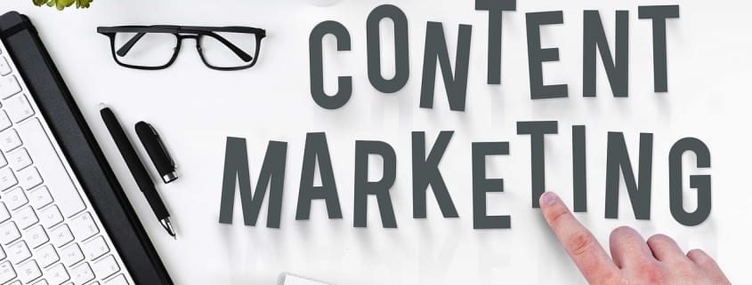 StrategyDriven Online Marketing and Website Development Article | The Ridiculously Simple Ways You Can Get People To Read More Of Your Content | Content Creation | Entrepreneurship