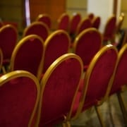 StrategyDriven Marketing and Sales Article |Plan Your Corporate Event|4 Tips to Help You Plan Your Corporate Event
