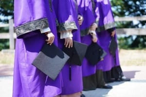 StrategyDriven Talent Management Article |College Graduates|8 Reasons Why You Should Recruit Recent College Graduates