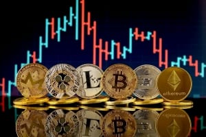 StrategyDriven StrategyDriven Editorial Perspective Article |Cryptocurrency|What are the best cryptocurrency exchanges in the world?