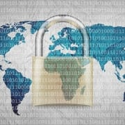 StrategyDriven Risk Management Article |Company Security| 5 simple measures you can take to improve your company's security