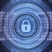 StrategyDriven Risk Management Article |Protect Your Business|3 Ways to Protect Your Business From External Threats