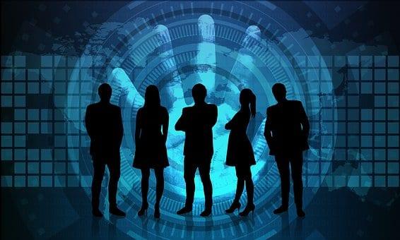 Article sur la gestion des risques en ligne  Comment gérer la formation en cybersécurité  Cyber sécurité, affaires, entreprise