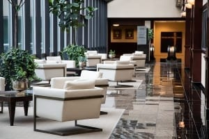 StrategyDriven Starting Your Business Article |Hotel Business|Starting a Hotel Business: A Guide