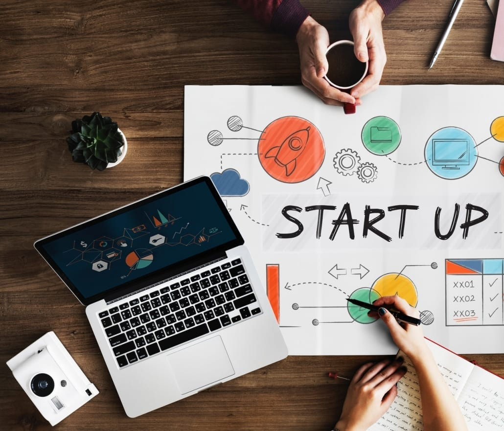 StrategyDriven Starting Your Business Article | The Perfect Implementation of Ideas to Boost Your Startup Ventures