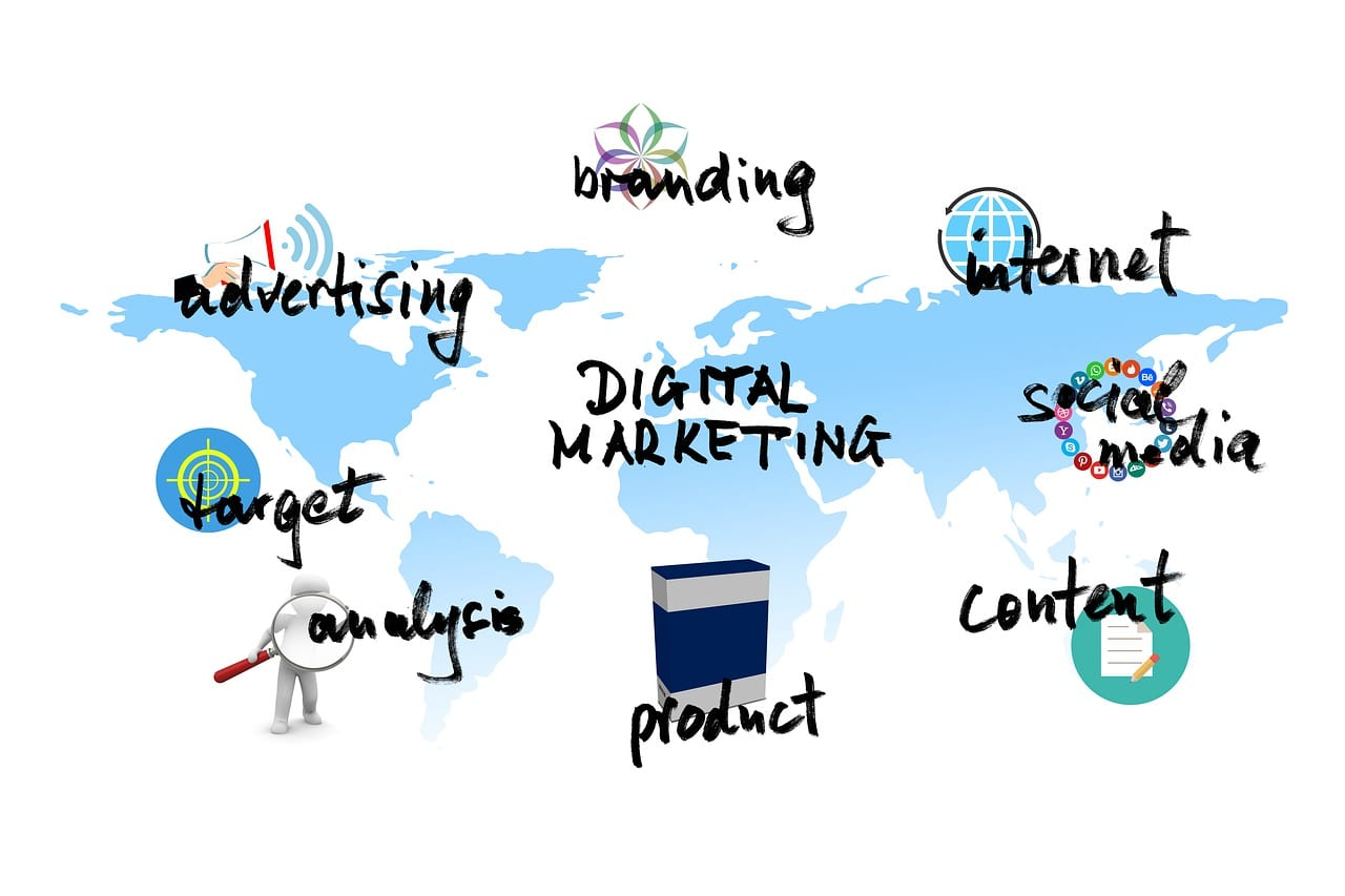 StrategyDriven Online Marketing and Website Development Article |Digital Marketing|How to Improve Your Digital Marketing Strategy Overnight