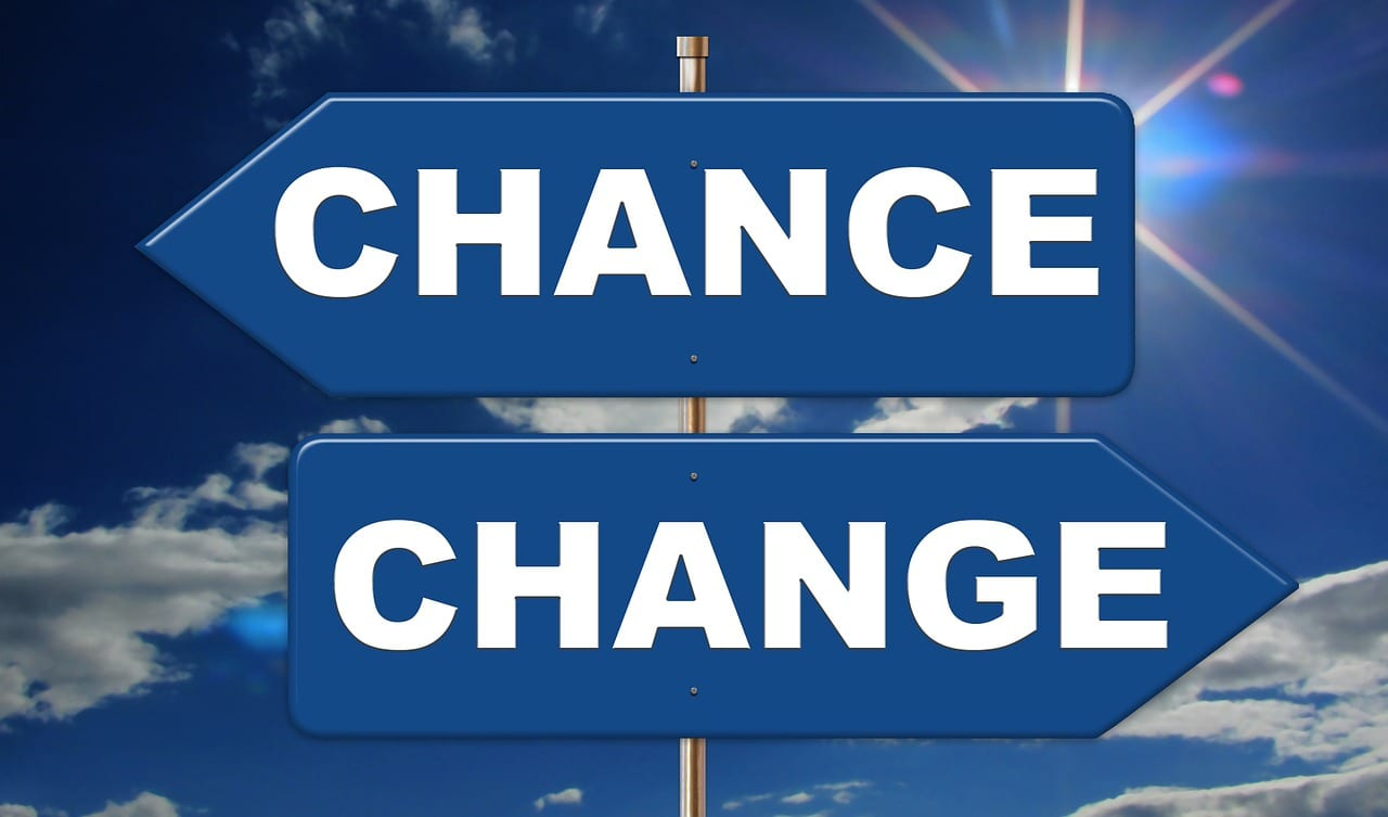 StrategyDriven Professional Development Article |Career Change|Nine Signs It's Time For A Career Change