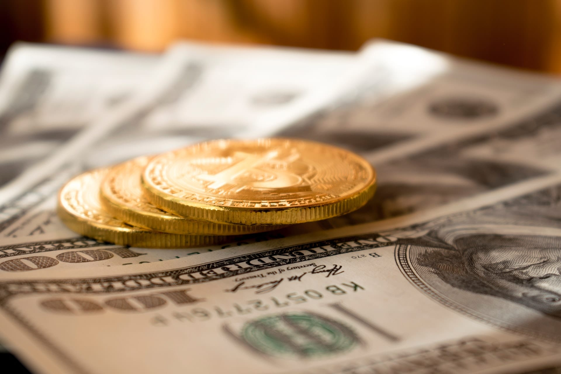StrategyDriven Managing Your Finances Article   What Are Your Options To Fund a Business?