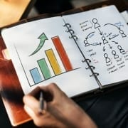 StrategyDriven Managing Your Business Article |Running a Business|5 Steps To A Running A Better Business