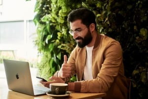 StrategyDriven Starting Your Business Article |Starting a Small Business|The Ultimate Guide to Starting Your Own Small Business