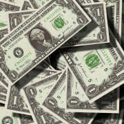 StrategyDriven Managing Your Finances Article |Hard Money Lending|Understanding Hard Money Business Purpose Use Loan and The Benefits for Investors
