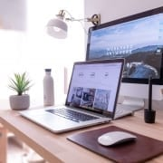 StrategyDriven Online Marketing and Website Development Article   A Business Blog Should Be 20% Of Your Marketing Strategy   Business Blog