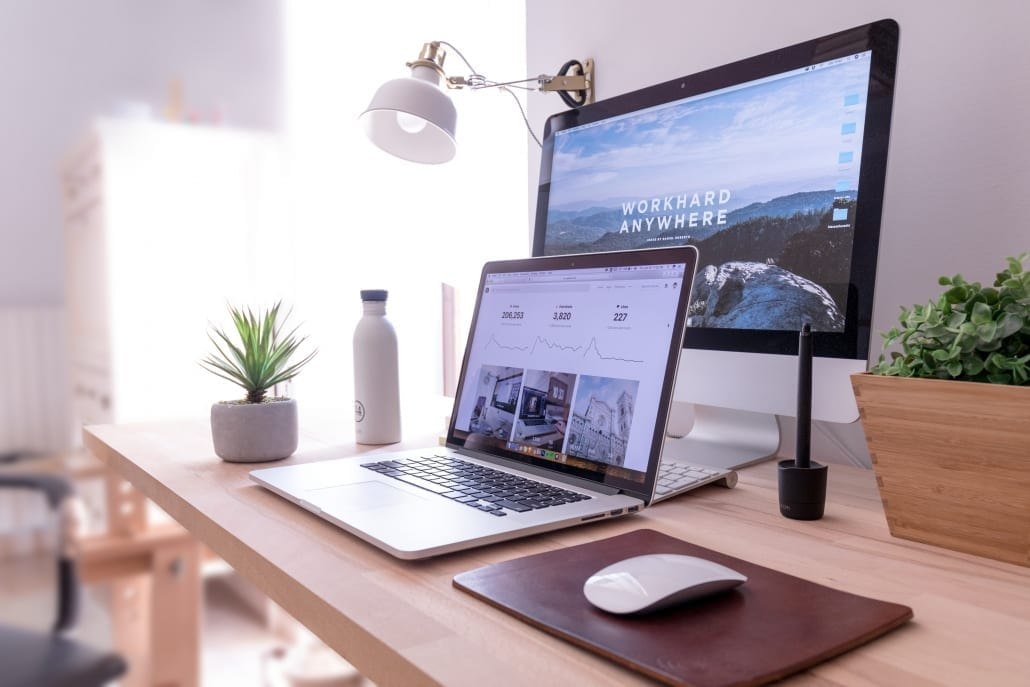 StrategyDriven Online Marketing and Website Development Article, Why A Redesign Could Be The Next Option For Your Business Website