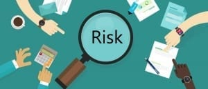 StrategyDriven Risk Management Article |Risk Management|Risk Management and Where It Could Go In a Foreseeable Future