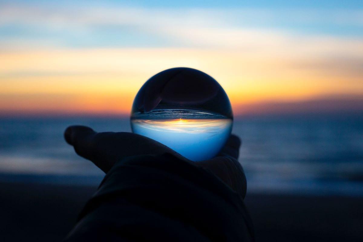 StrategyDriven Professional Development Article |Future Planning|Are You Prepared For The Future?