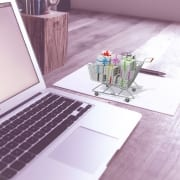 StrategyDriven Online Marketing and Website Development Article |eCommerce|Standing Out in eCommerce: It's Not As Easy As You Think!