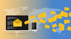 StrategyDriven Marketing and Sales Article |Email Marketing|5 Marketing Emails That Work