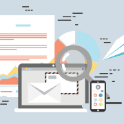 StrategyDriven Online Marketing and Website Development Article |Email Marketing|Email Marketing: Best Practises for Entrepreneurs